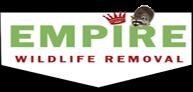 Wildlife Control, Wildlife Removal and pest control Durham Region, Animal Removal York Region, Pest Removal Services, Wildlife Animal Removal, Wildlife and Pest Control, Racoon Removal